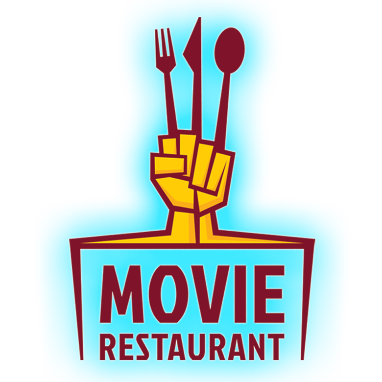Movie Restaurant